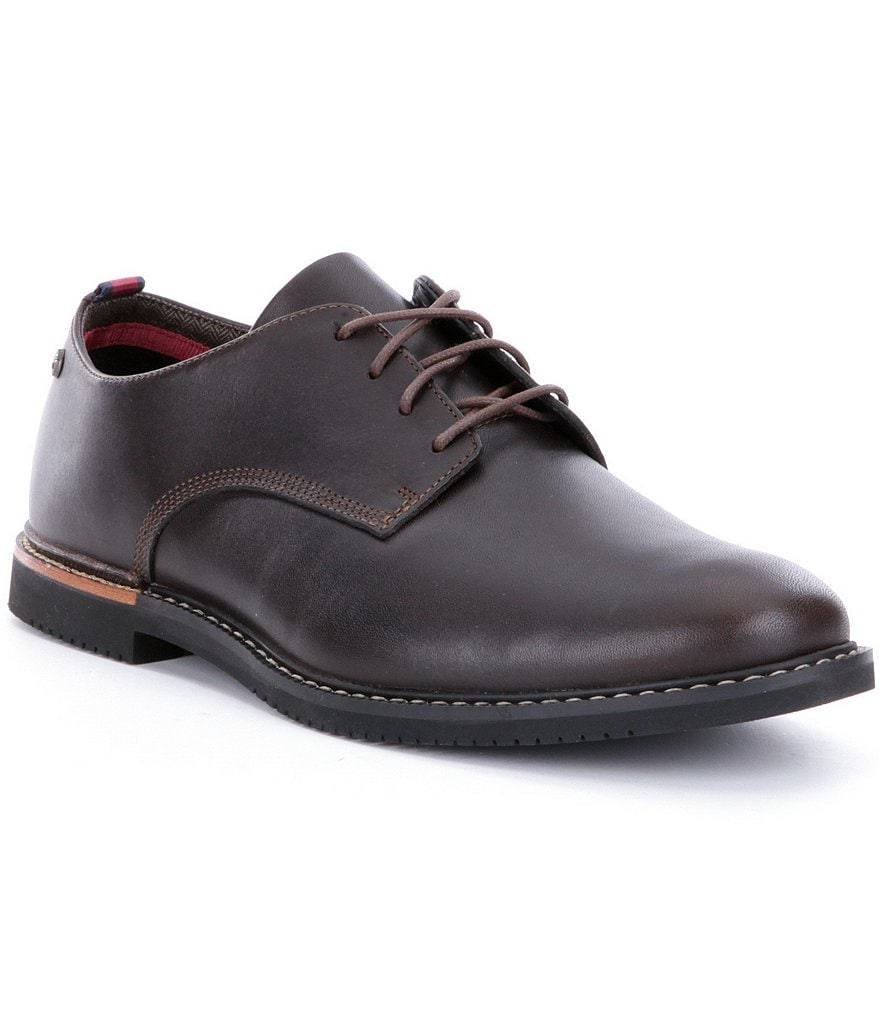 Timberland Men´s Brook Park Causal Oxfords
