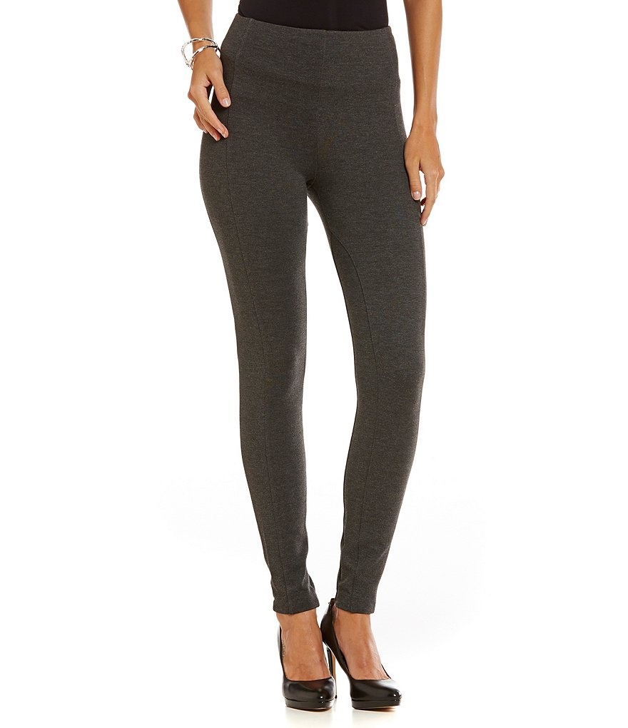 Lysse Mara Ponte Leggings