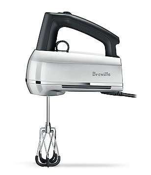 Breville The Handy Mix Scraper Beater