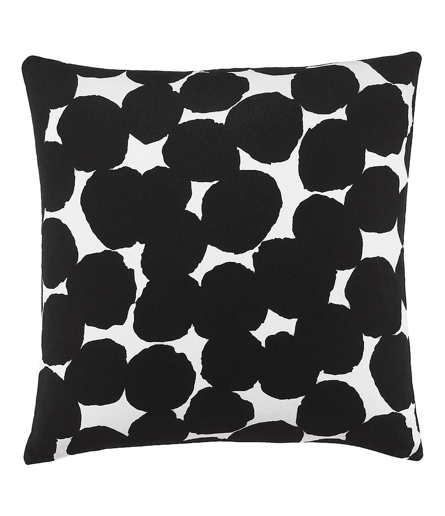 kate spade new york Random Dot Square Pillow