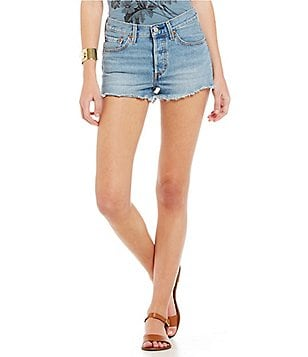 Levi´s® 501 Denim Shorts