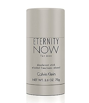 Calvin Klein Eternity Now for men Deodorant Stick