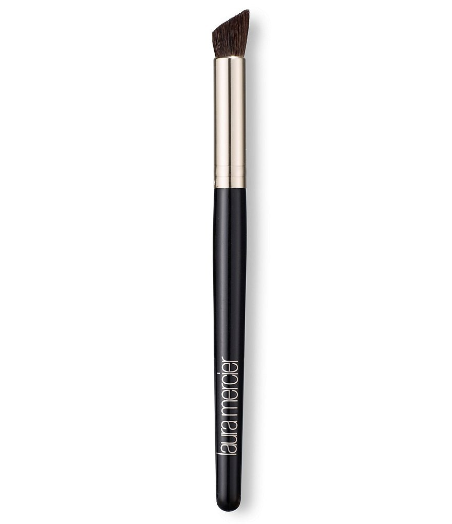 Laura Mercier Angled Eye Colour Brush