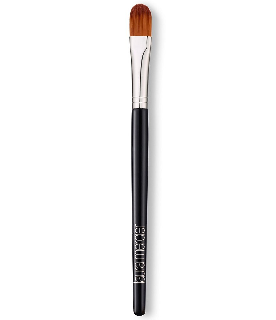 Laura Mercier Camouflage Brush