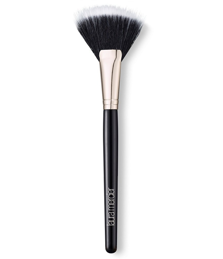 Laura Mercier Fan Powder Brush