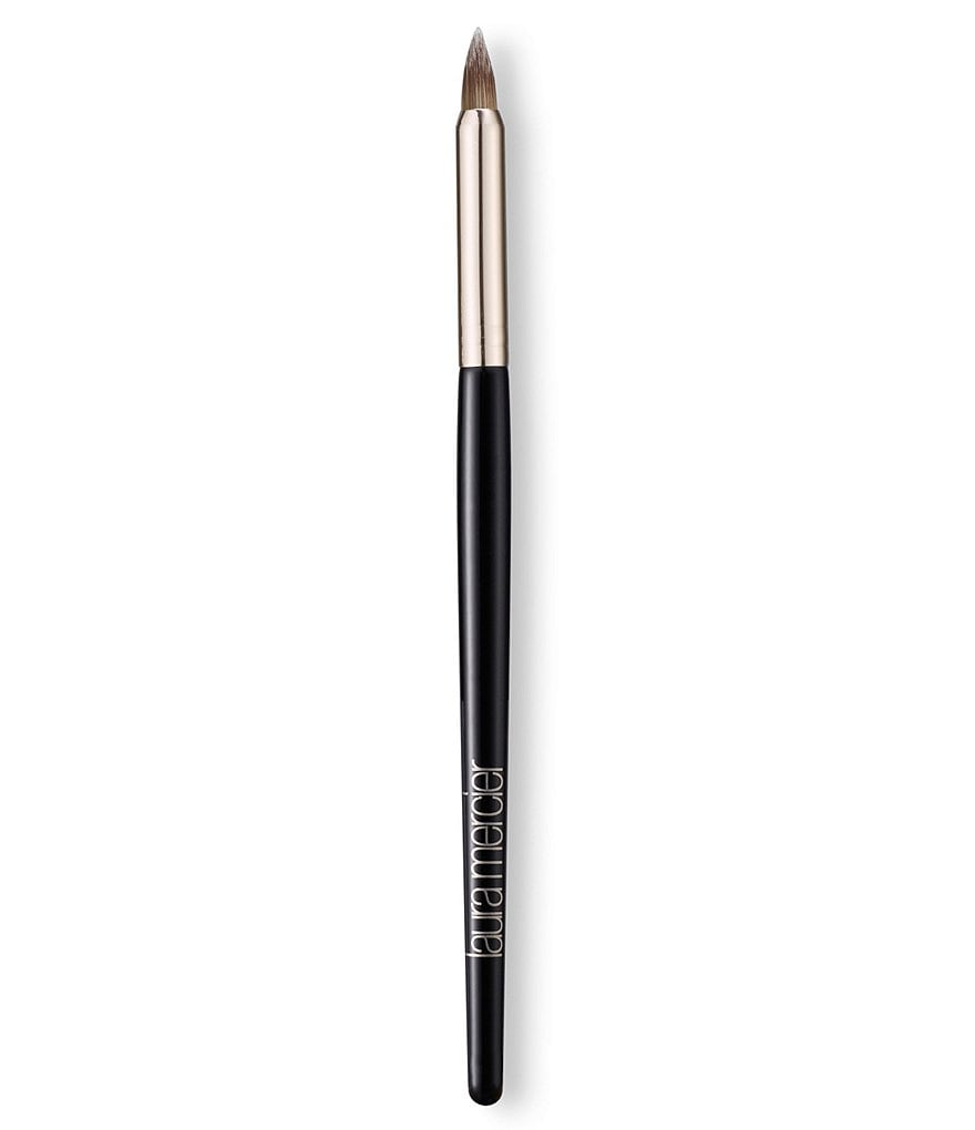 Laura Mercier Smoky Eye Liner Brush