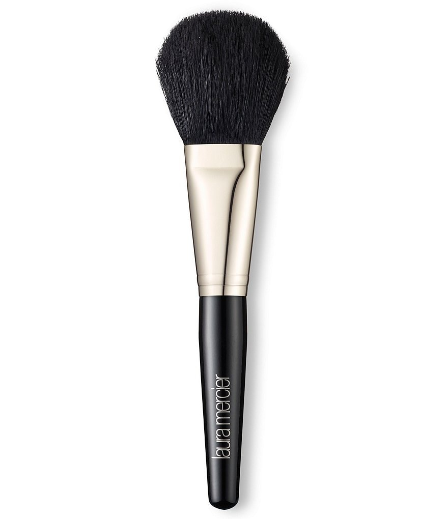 Laura Mercier Powder Travel Brush