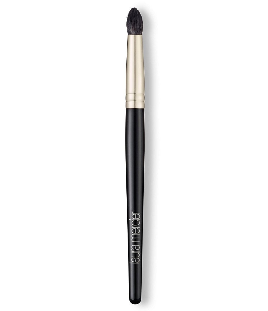 Laura Mercier Eye Crease Travel Brush