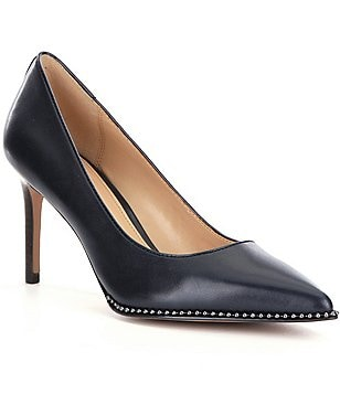 Shoes | Women&39s Shoes | Pumps | Dillards.com