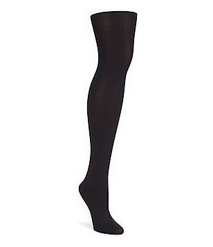 Pretty Polly Legs on the Go Light Compression Tights