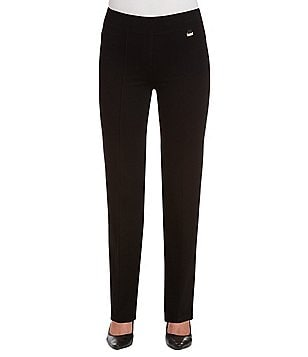 Bianca Nygard SLIMS Straight Leg Pants