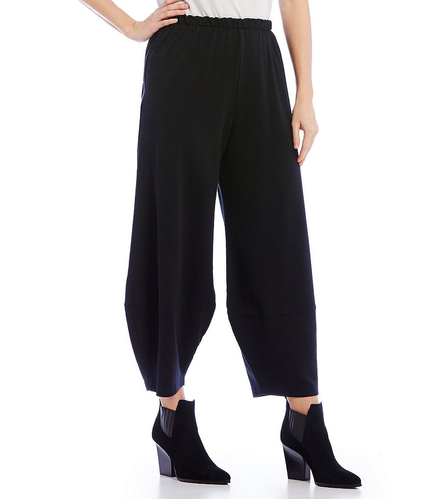 Bryn Walker Oliver Pants