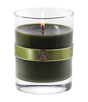 Aromatique Smell of the Trees® Candle in Glass, 9-oz.