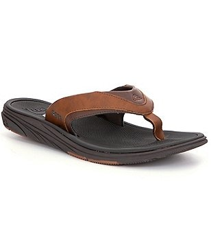 Reef Men´s Modern SL Sandals
