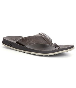 Reef Men´s Phantom Ultimate Sandals