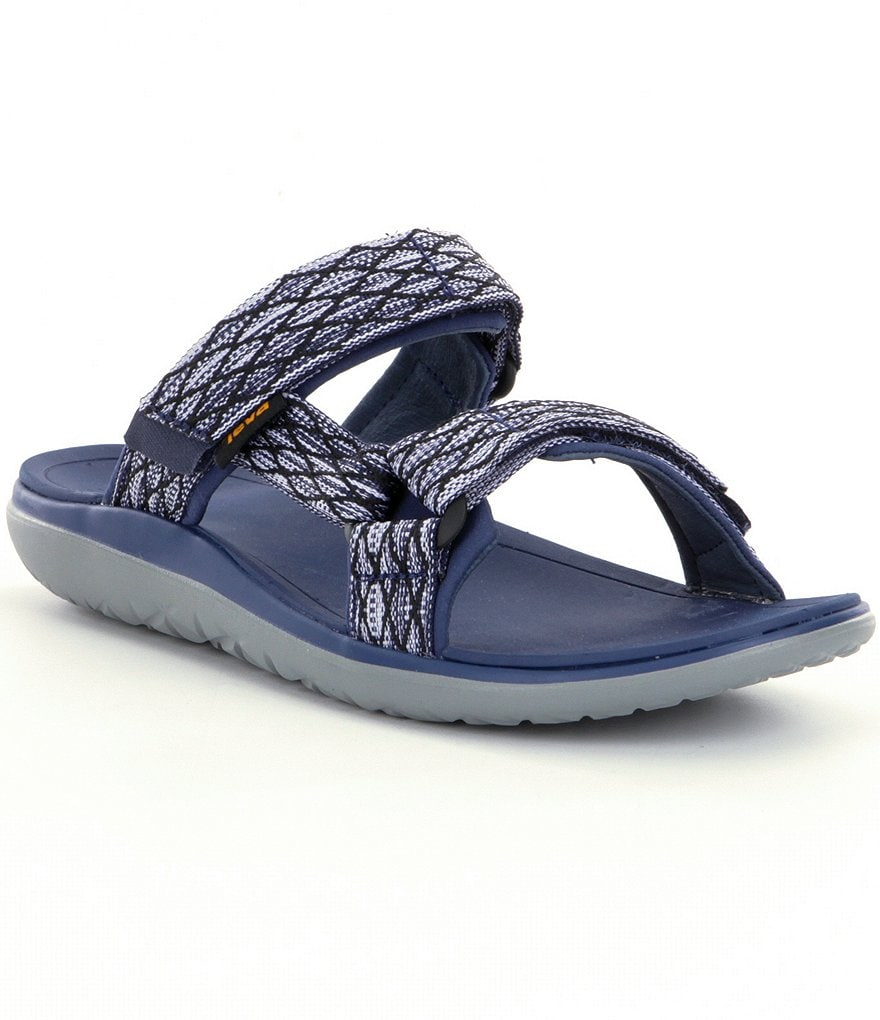 Teva Men´s Terra-Float Slide