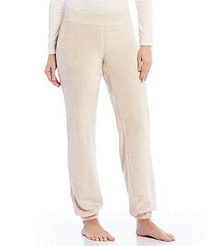 UGG® Sadie Fleece Jogger Lounge Pants