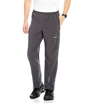 Nike Flex Dri-FIT Running Pants