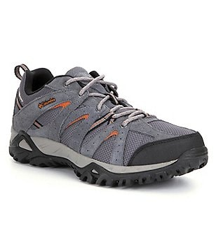 Columbia Men´s Grand Canyon Hiking Shoes