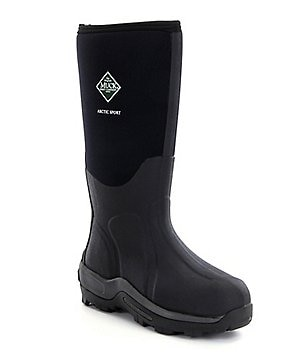 The Original Muck Boot Company® Arctic Sport Waterproof Cold-Weather Boots