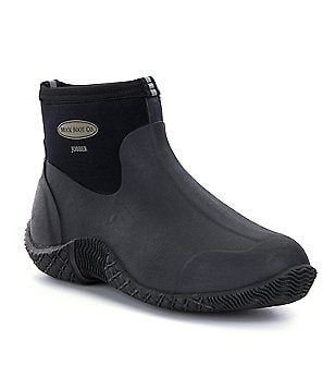 The Original Muck Boot Company® Jobber Cold Weather Waterproof Boots