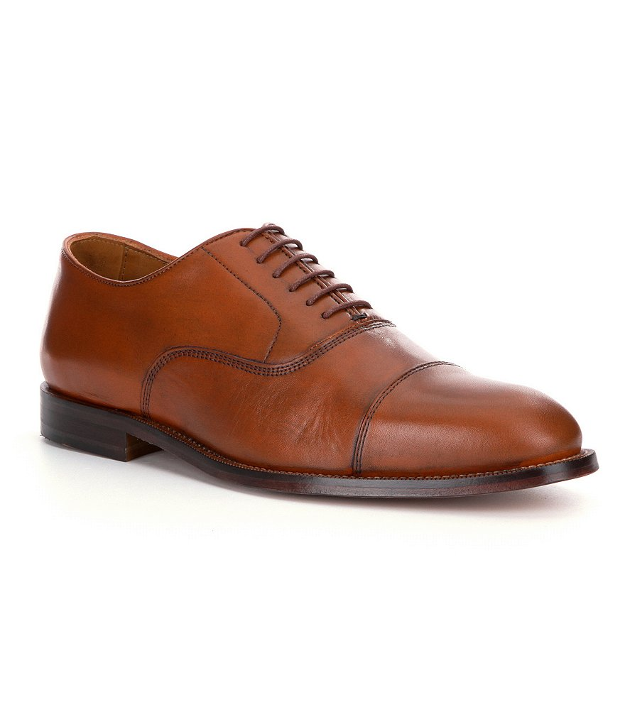 Vince Camuto Eeric Oxfords