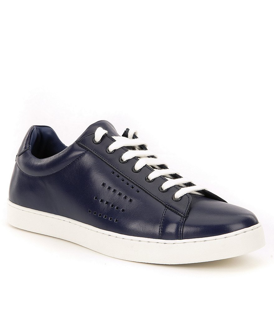 Vince Camuto Men´s Grabell Sneakers