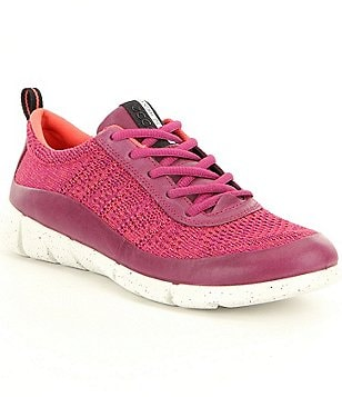 ECCO Intrinsic Sneakers