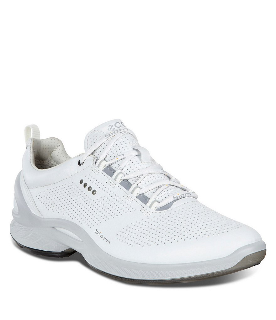 ECCO Biom Fjuel Train Sneakers