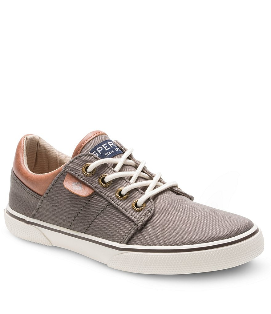 Sperry Boys´ Ollie Sneakers