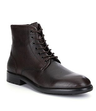 Kenneth Cole Reaction Select-ive Boots