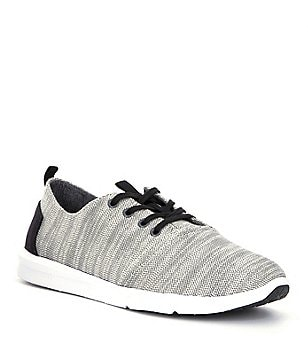 TOMS Men´s Del Ray Sneakers