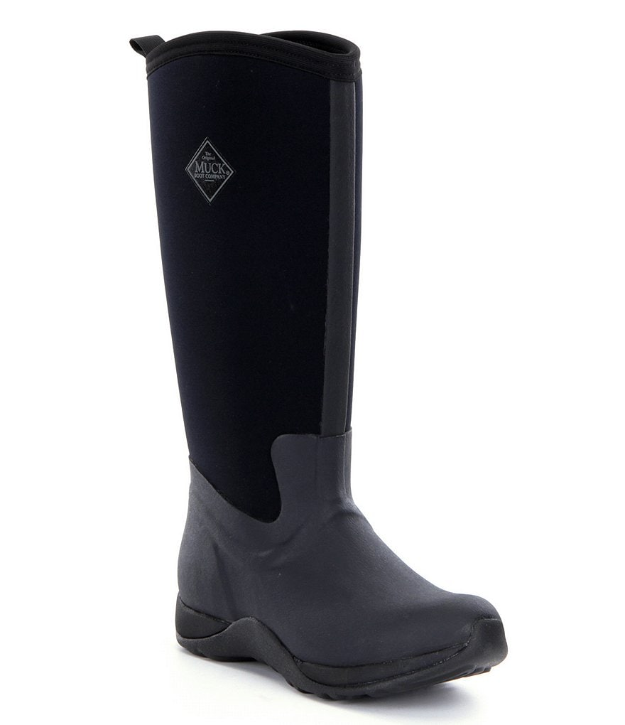 The Original Muck Boot Company® Arctic Adventure Waterproof Cold-Weather Boots