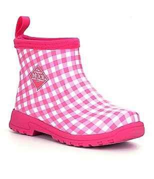 The Original Muck Boot Company® Breezy Rain Boots