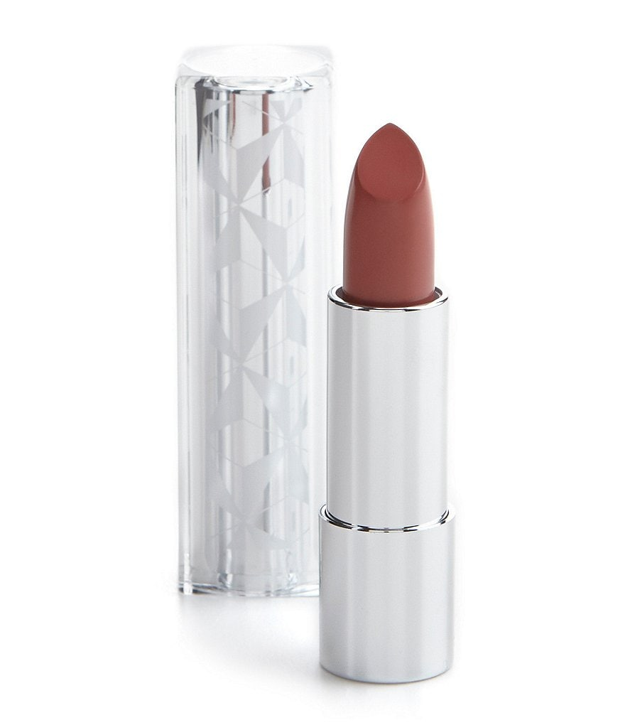 The EDGE Beauty Iconic Lipstick