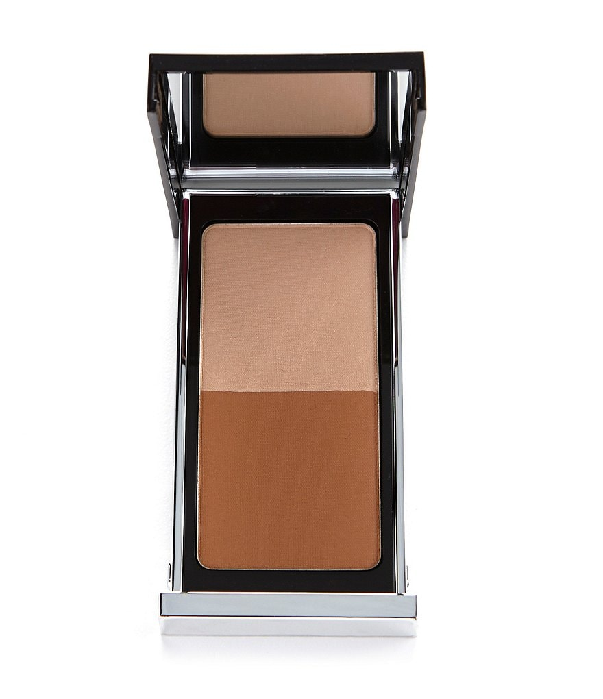 The EDGE Beauty Iconic Bronzer