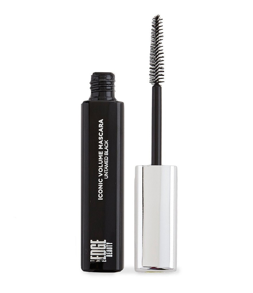 The EDGE Beauty Iconic Volume Mascara