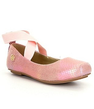 Jessica Simpson Girls´ Madison Flats