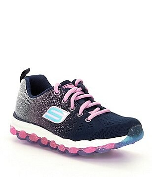 Skechers Girls´ Skech-Air™ Ultra Sneakers