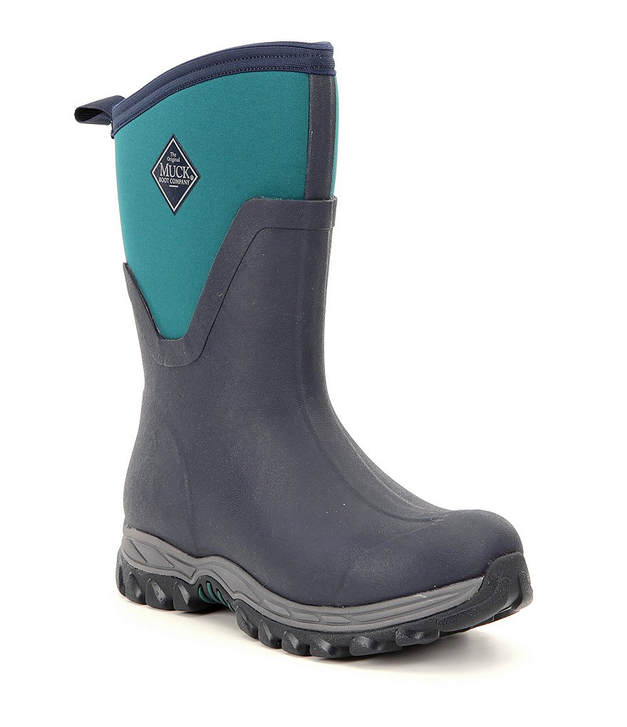The Original Muck Boot Company® Arctic Sport II Waterproof Cold-Weather Boots