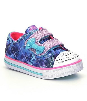 Skechers Girls´ Chit Chat Sneakers