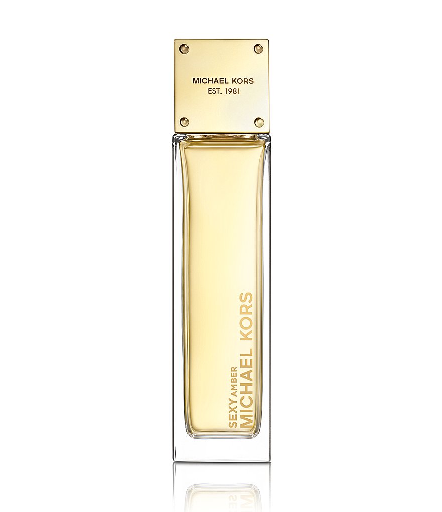 Michael Kors Collection Sexy Eau de Parfum Spray