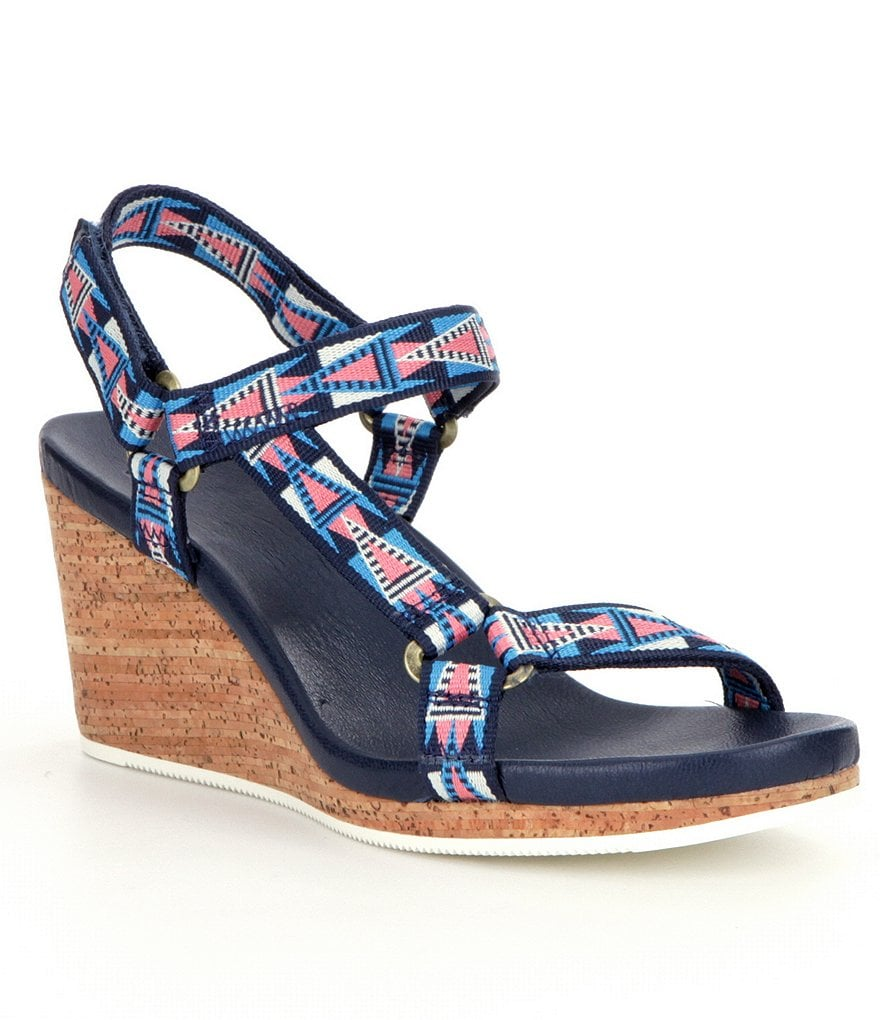 Teva Women´s Arrabelle Universal Sandals