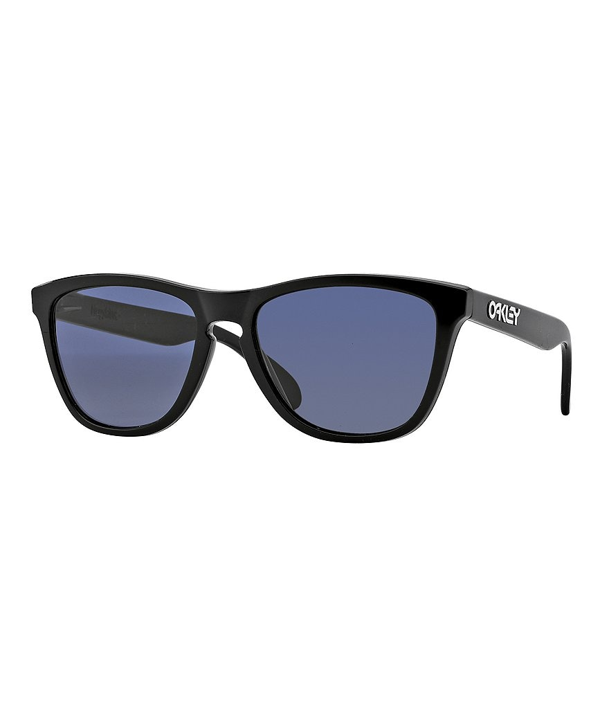 Oakley Frogskin Square Sunglasses