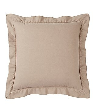 Villa by Noble Excellence : Decorative Pillows & Throw Pillows Dillards