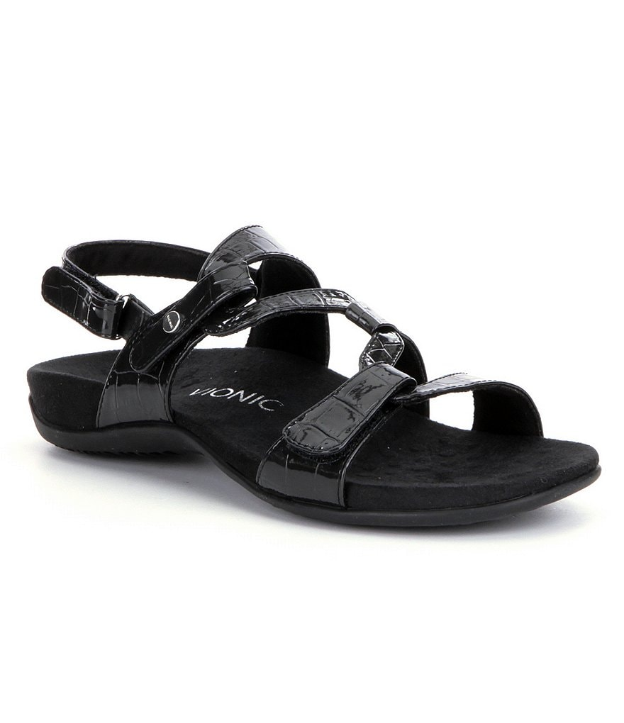 Vionic® Rest Paros Women´s Sandals