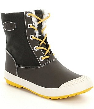 Keen Elsa Waterproof Cold-Weather Boots