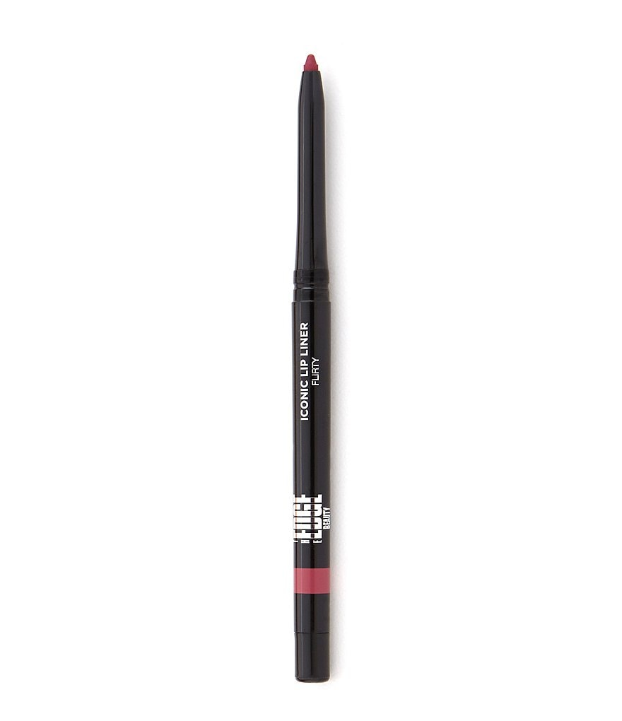 The EDGE Beauty Iconic Lip Liner