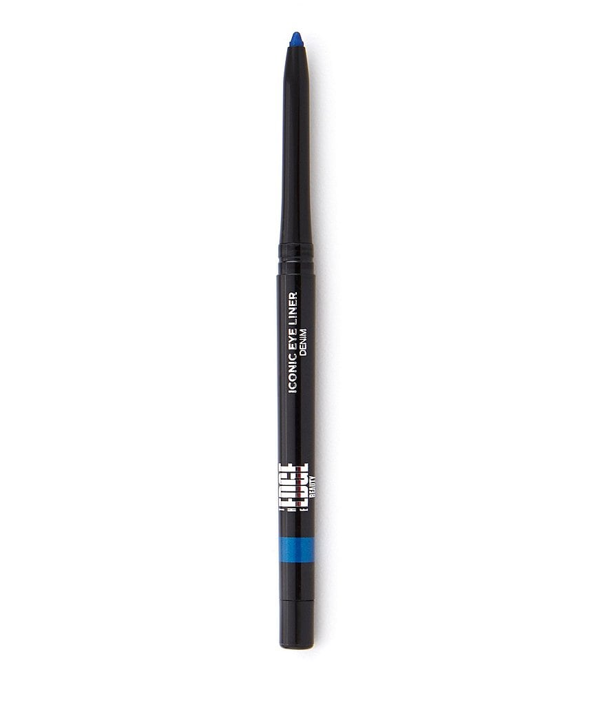 The EDGE Beauty Iconic Eyeliner