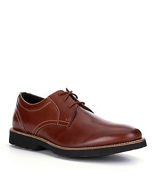 Rockport Classic Zone Oxfords